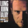 Long John BAldry Rockin' With the best