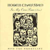Roger Chapman: In My Own Time - Live