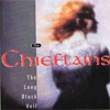 Chieftains - Long Black Vail