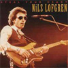 Nils Lofgren: Steal My Heart