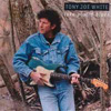 Tony Joe White Lake Placid