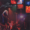 Johnny Winter: And, Live